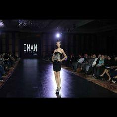 Iman Medhat Jewelry new collection  Launched at Fashion Couture Cairo Collection  Venue: Fairmont Heliopolis Photopraphy: Abu Samra Photography  Hair: Kriss Beauty Salon Model: Sofia Bogush Sponsors: Braun beauty Arabia Iram Jewelry Jumia Egypt Ainhoa Egypt #imanmedhat #jewelrydesigner #handmadejewelry #egyptian #FZCCC#ccc #fashionzone #fashionweek #parisfashionweek #dubaifashionweek #londonfashionweek #glamour #runway #fadhionshow #turbon #bags #dubai #kuwait #oman #london #paris #usa…