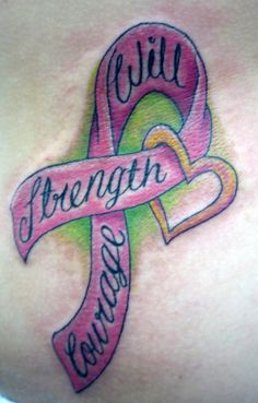 Drug addiction awareness ribbon don t do drugs for Drug addiction tattoos