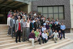 دەزگای ئاراس / ئاژانسی ئاكانیوز Aras Institute & AkNews Agency