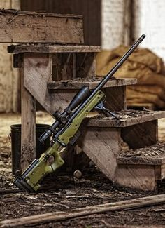 Newest Photos cs go sniper Tips : Surgeon Rifles. Weapons Guns, Airsoft Guns, Guns And Ammo, 338 Lapua Magnum, Ps Wallpaper, Mobile Wallpaper, Military Guns, Hunting Rifles, Cool Guns