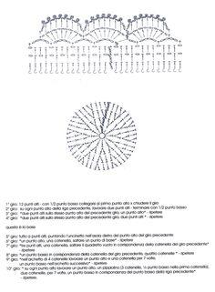 schema.jpg (1174×1600)