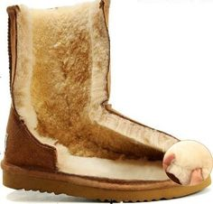 UGG discount site.Pins that make Pinterest AMAZING!