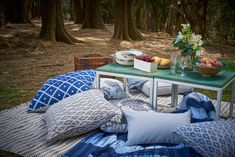 With Summer just around the corner Chrissie talks all things outdoor including her latest collection 'Summer Melon' and how to care for your outdoor fabric. Outdoor Cushions, Throw Cushions, Outdoor Fabric, Outdoor Tables, Outdoor Decor, Picnic Blanket, Outdoor Blanket, Surface Design, Outdoor Living