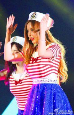 #T-ara #Qri  #Kpop #kpopgirls #Kpopcute