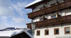 Oswalderhof - #Guesthouses - $95 - #Hotels #Austria #Kartitsch http://www.justigo.club/hotels/austria/kartitsch/oswalderhof_38424.html