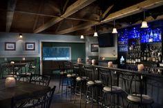 sports lodge restaurants - Google Search