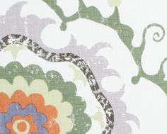 -Martyn Lawrence Bullard Fabrics