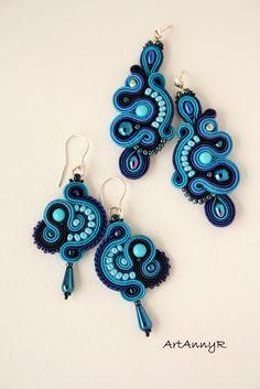 ArtAnnyR: I like blue