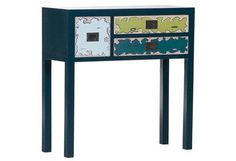 Kommode, Gutmann Factory Magazine Rack, Sweet Home, Symbols, Storage, Furniture, Home Decor, Art, Dresser, Homes