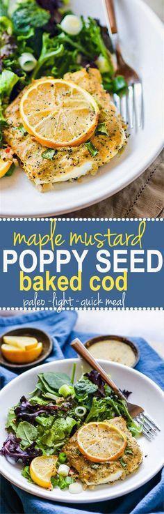 Steamed Prawns In Mustard, Poppy Seed Sauce Recipe — Dishmaps