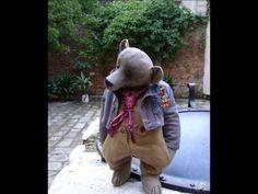 News Teddy Bears