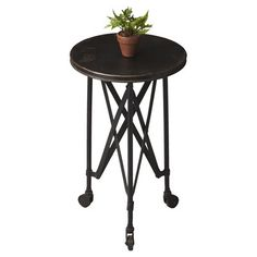 Found it at Wayfair.ca - Costigan End Table