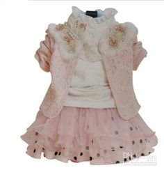 newborn clothes   Baby Clothes - Buy New Baby Clothes Spring Autumn Winter Clothes ...