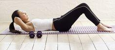 Tre allenamenti per 3 fisici diversi. I consigli del personal trainer