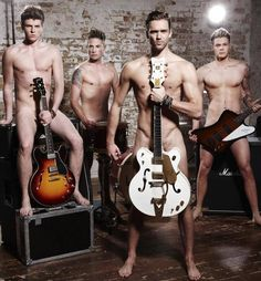 What Lawson are prepared to do for charity!
