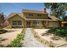 1055 Northwestern Drive, Claremont, CA 91711 - PRICE:$674,800 - BEDS:4 - BATHS:2