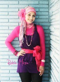 Pinksie