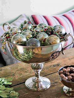 #ItsTimeForChristmas #HappyHolidays #ChristmasEveEve #Winter #YearInPhotos 2014 Xmas Decorations