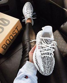 42 idées de Chaussures ado fille | chaussure, chaussures ado fille ...