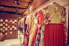 I have enough clothes to wear said no woman ever! Hope in to our brand new Store at Prabhadevi Mumbai and shop exclusive bridal wear Anarkali gowns Tunics and Sarees! For customisation orders get in touch with us on fashion@nehachavan.com We deliver worldwide. #newstore #NehaChavan #fashion #designer #designerwear #designstudio #customised #madetoorder #newstore #newlaunch #shoptillyoudrop #shoppingdestination #SALE #fashionatyourdoorstep #walkinwardrobe #bridalwear #bridaltrousseau…