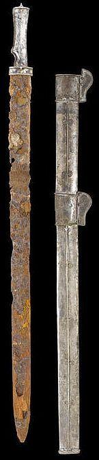 sassanid weapons - Pesquisa Google