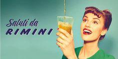 Maurizio Cattelan - Saluti da Rimini (2) | Artribune
