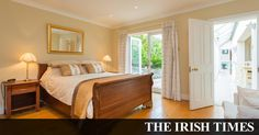 Four-bedroom Sorrento Road  detached with space to play and think