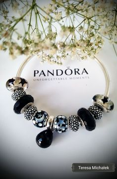 >>>Pandora Jewelry>>>Save OFF! >>>Order Click The Web To Choose.>>> pandora charms pandora rings pandora bracelet Fashion trends Haute couture Style tips Celebrity style Fashion designers Casual Outfits Street Styles Women's fashion Runway fashion Rings Pandora, Pandora Jewelry Box, Pandora Beads, Pandora Bracelet Charms, Charm Jewelry, Charm Bracelets, Wrap Bracelets, Trend Fashion, Runway Fashion