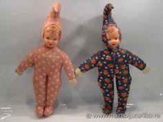 papusi Old Toys, Golden Age, Romania, Childhood Memories, Nostalgia, The Past, Old Things, Retro, Holiday Decor