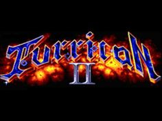 Music from the video game Turrican II from by Rainbow Arts Music by Chris Hülsbeck --------------------------------------------------------------------. Secret Of Mana, Command And Conquer, Video Game Music, Star Fox, Metal Gear Solid, Rainbow Art, Starcraft, Mortal Kombat, Street Fighter