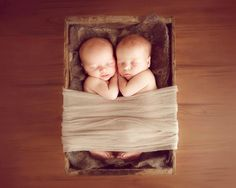 New photography newborn poses kelly brown ideas Newborn Twins, Newborn Posing, Twin Babies, Newborn Session, Twin Girls, Toddler Girls, Newborn Twin Photography, Newborn Photographer, Kelly Brown