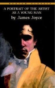 And you invite me to be one of you. I'd see you damned first. - Stephen Dedalus of A Portrait of the Artist as a Young Man (Top 20 Byronic Heroes in Literature)