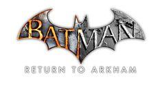 Batman Return to Arkham - Bande Annonce Officielle. Ce nouveau titre regroupe Batman™: Arkham Asylum et Batman™: Arkham City, deux des jeux les plus prestigieux de leur génération.