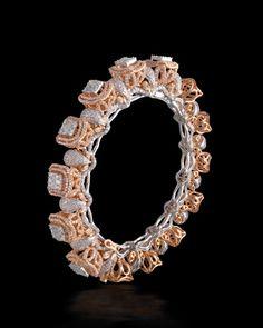 Narayan Jewellers,  Vadodara