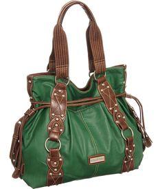 #Oversized ''Marcela Tote'' by Vitalio Vera #Women Handbags