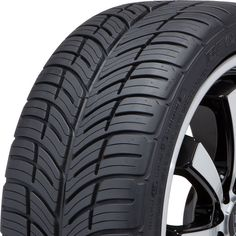 24 Best Save on Car and Truck Tires images in 2016 | Truck