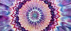7. čakrová karta (fialová) | Moneo.sk Beach Mat, Outdoor Blanket, Tapestry, Decor, Hanging Tapestry, Tapestries, Decoration, Decorating, Needlepoint