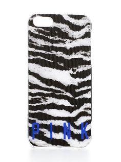 Fashion iPhone® Case