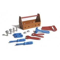 Buy Tool Set Online | Shop for Tots
