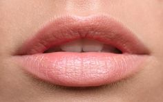 if your lips are dark, you need not worry as we share with you 7 natural tips to lighten the dark lips. Here are the tips. Dry Lips, Soft Lips, Perfect Red Lips, Lip Primer, Cracked Lips, Kissable Lips, Black Lips, Lip Fillers, Cold Sore