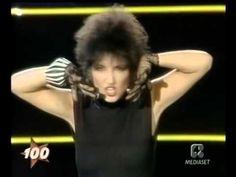 Buon compleanno Marcella! Marcella Bella nata Giuseppa Marcella Bella (Catania, 18 giugno 1952), cantante italiana. https://youtu.be/VZh_16ZU0HY ♫ MARCELLA BELLA ♪ NELL'ARIA (1983) ♫ (Video + Testo) ♪ http://tucc-per-tucc.blogspot.it/2016/06/marcella-bella-nellaria-1983-video-testo.html