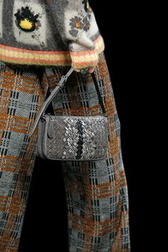 #BottegaVeneta Women's Fall/Winter 2016 Details #mfw