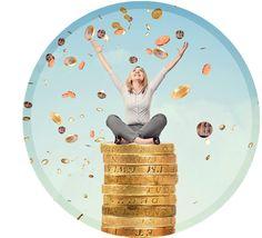 Martin's Money Tips Email 28 Oct 2015: Free £150 for Xmas, TalkTalk help, new travel cash app, Apple Music reclaim, 2for1 Spectre, 44 Comping Tips