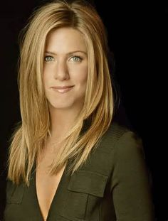 rachel green - Yahoo Image Search Results