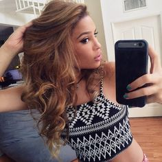 Mazzi maz and andreaschoice dating advice 2