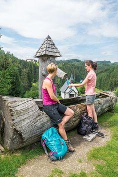 Austria, Outdoors, World, Beautiful, Holiday Destinations, Destinations, Mountain Climbing, Hiking Trails, Climbing