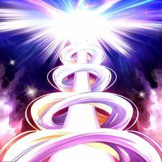 Archivo:Foto espiral de luz.jpg