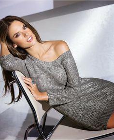 Alessandra Ambrosio for Macys 2013 - 4