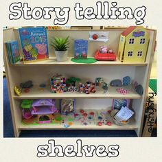 View of the phonics and small world table Sept 2104 Preschool Room Layout, Preschool Rooms, Preschool Centers, Classroom Layout, Classroom Organisation, Classroom Setting, Future Classroom, Preschool Ideas, Communication And Language Eyfs