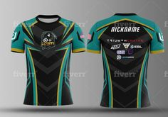 Download 9 Racing Ideas Jersey Design Sports Tshirt Designs Sport Shirt Design